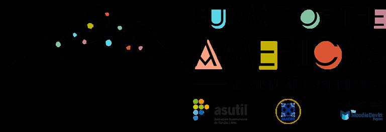 Summit of Americas: travel retail industry stakeholders talk digital strategy