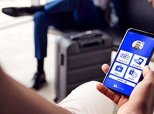 Global travel reboot: Q2 update