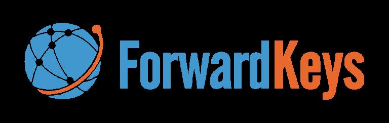 Echolution partners with ForwardKeys