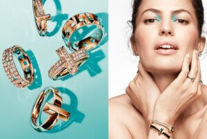 Jewellery & Watches: 'K-shaped' recovery